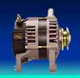 RB-ALT023 Alternator