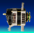 RB-ALT024 Alternator