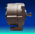 RB-ALT029 Alternator