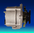 RB-ALT029S-1 Alternator