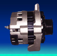 RB-ALT036 Alternator