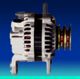 RB-ALT037 Alternator