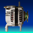 RB-ALT037S Alternator