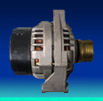RB-ALT041 Alternator