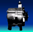RB-ALT042 Alternator