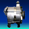 RB-ALT043 Alternator