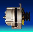 RB-ALT046 Alternator