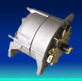 RB-ALT049 Alternator