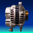 RB-ALT052 Alternator