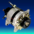 RB-ALT059 Alternator