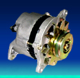 RB-ALT062 Alternator