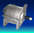RB-ALT063 Alternator