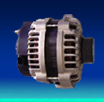 RB-ALT067 Alternator