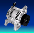 RB-ALT071 Alternator