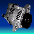 RB-ALT073 Alternator