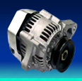 RB-ALT074 Alternator