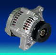 RB-ALT077 Alternator