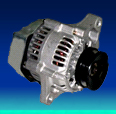 RB-ALT078 Alternator Alternator