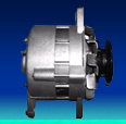 RB-ALT082 Alternator