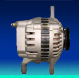RB-ALT096 Alternator