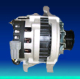 RB-ALT097 Alternator