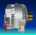 RB-ALT098 Alternator