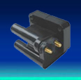 RB-IC2403 Ignition Coil