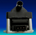 RB-IC2720M3 Ignition Coil