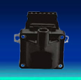 RB-IC2720M6 Ignition Coil