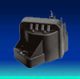 RB-IC3001 Ignition Coil