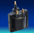 RB-IC3102 Ignition Coil