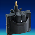 RB-IC3203 Ignition Coil
