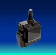 RB-IC3401 Ignition Coil