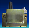 RB-IC3403 Ignition Coil