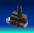 RB-IC3404 Ignition Coil