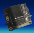 RB-IC3702 Ignition Coil