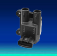 RB-IC8035A Ignition Coil