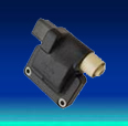 RB-IC3903 Ignition Coil