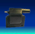 RB-IC4002 Ignition Coil
