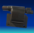 RB-IC4003 Ignition Coil