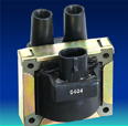 RB-IC4210 Ignition Coil