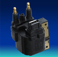 RB-IC4211 Ignition Coil