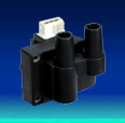 RB-IC4212A Ignition Coil