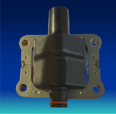 RB-IC5002 Ignition Coil
