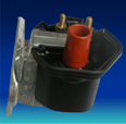 RB-IC5003B Ignition Coil
