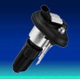 RB-IC5009 Ignition Coil