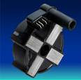 RB-IC6001 Ignition Coil