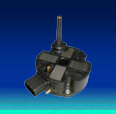 RB-IC6024 Ignition Coil