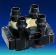 RB-IC8001 Ignition Coil