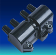 RB-IC8004 Ignition Coil
